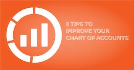 3 tips improve chart of accounts fb