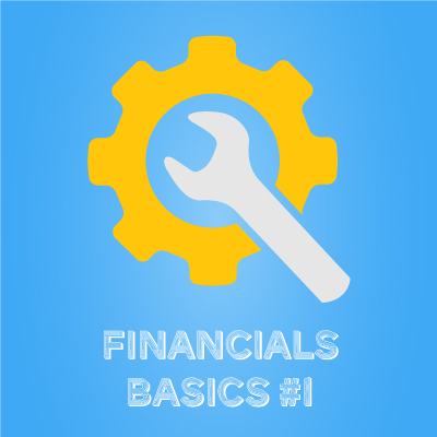 2-Ways-Put-Your-Financial-Statements-Work-sq-2