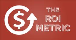 Return-on-Investment-Metric-FB