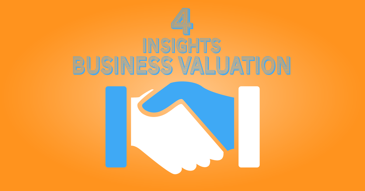 4-insights-business-valuation-fb