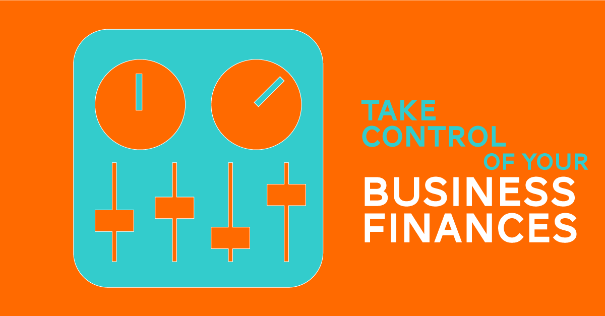 Take-Control-of-Your-Business-Finances-fb