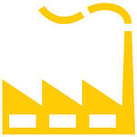 factor yellow