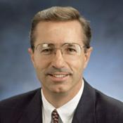 David Knecht 175