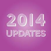 2014 tax updates