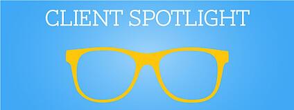 Client Spotlight: Dr. Jerod & Dorothy Beeve