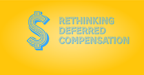 Rethinking Deferred Compensation 409A Plus