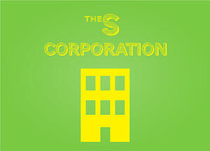 The 8 Requirement for an S Corporation