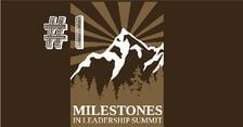 milestones in leadership customer service recap