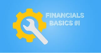 finanical coaching to survive thrive financial basics1 1200x