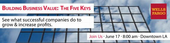 5-keys-6-17-15-WFB-homebanner