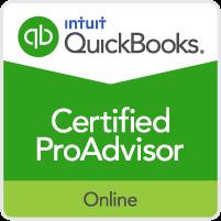 intuit_quickbooks_certified_proadvisor_online.png