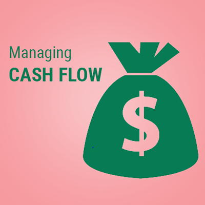 sen's sensibility managing the cash flow Of cash management to minimize the cost of the use of money to the us government organization unit's accounting and administrative controls must also provide reasonable assurance that all federal assets, including funds, are safeguarded against waste, loss.
