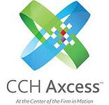 CCH Axcess
