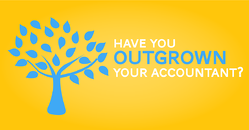 How-to-Know-If-You-Have-Outgrown-your-Accountant-fb