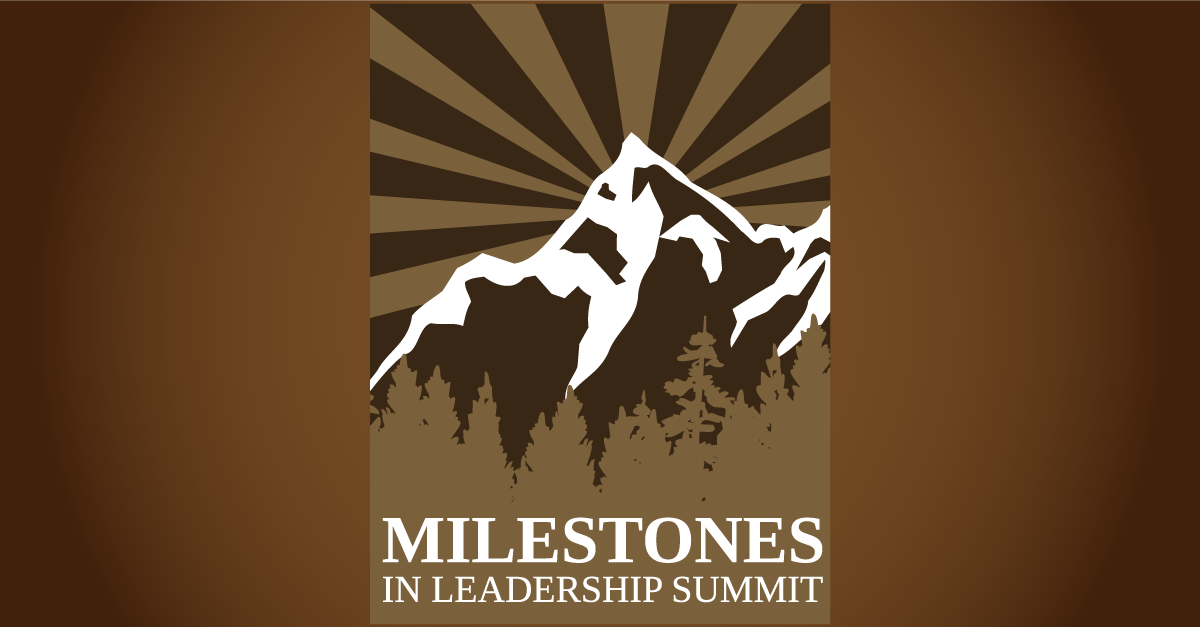 milestones-in-leadership-summit-2015-takeaways-fb