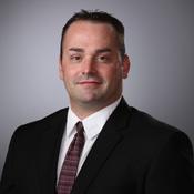 Robert Hicks, Controller