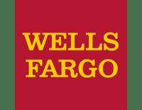 wf-logo-2